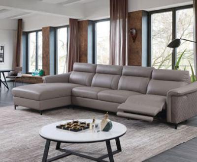 家居小常识:如何保养客厅的大沙发?