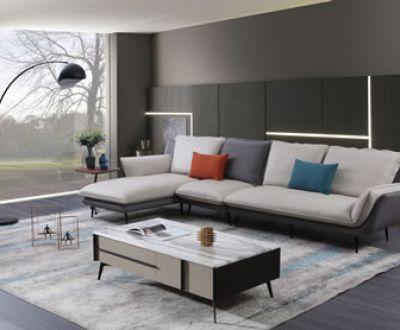 歌宝婷-如何能挑选到一张坐得舒适的沙发呢?